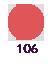 106 - Tandem