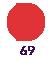 69-Ete Indien