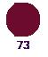 73- Coquette