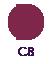 Prune Douce - C8