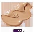 Em22 - Natural