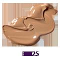 Em25 - Cream