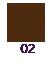 02 - Brun Profond