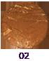 02 - Bronze Dore