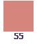 Cane a sucre - 55