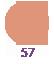 La cannelle - 57