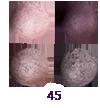 45 - Emotion Intense