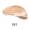 Ivoire - N1