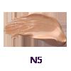 Miel - N5